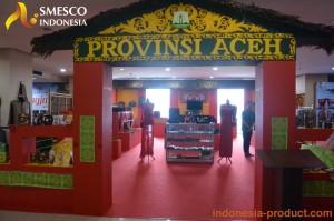 aceh-pavilion