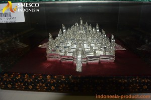 ansor-silver2