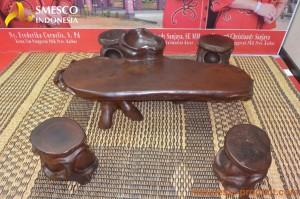 carving-furniture