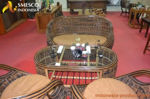 rattan-furniture2