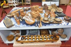 wood-craft5